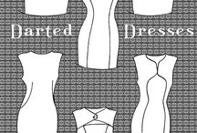 Одежда/проектирование