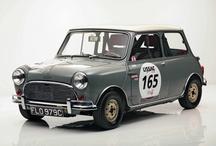 "Classic Cars / Period: ""20s-""80s - #classic #classiccars #musclecars #retro #retrocars #vintage #vintagecars"