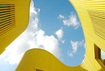 Design/indretning/arkitektur