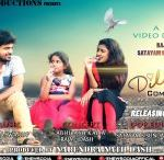 Dilbara New Odia Album Song