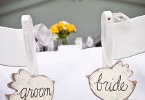 Wedding ideas / Great wedding ideas
