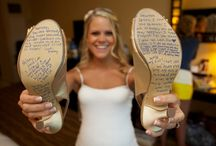 Wedding <3 / by Hailey Madisyn