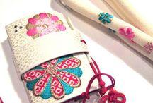 花嫁衣装 Kimono for my wedding