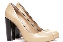 FAB footwear!!  / by Marina Torres