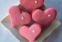 heart ♡ love