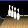 Bowling Games / SportGames247.com is proving you free online bowling flash game entertainment 24 hours a day, 7 days a week. Our online bowling collection is great for advanced bowlers and casual fans. We have all types of lanes, ball sizes, and variations available for you. Compete with your friends, or challenge your computer at many levels in a full match.