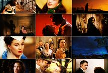 Silver Screen Masterpieces