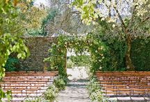 CLIENTS // N+T // Annadel Estate Winery