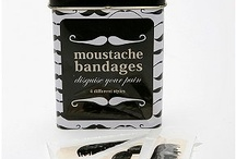 Products I Love / by Mandy Wichert
