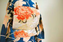 kimonologie