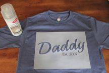 ♕ Holidays - Father's Day Serendipity ♕ / Father's Day June DIY Gifts / by Mr and Mrs White