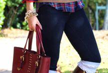 Ρούχα και άλλα!!!