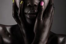 Art_Photography_people