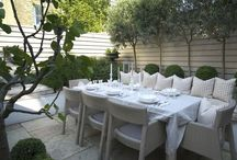 Garden ❤️