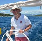 Travel news-Croatia / Croatia Yacht Club is the leading tour operator for everyone who would like to experience sailing trips in the Croatian archipelago. http://www.kinggoya.com/events/sailing-trips-in-croatia/