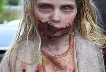 Stella zombie