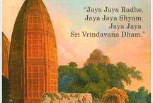 Experience Vrindavan like never before!
