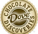 Dove Chocolate  / by Heather LaCosse