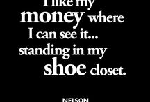 Nelson Quotes