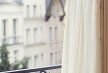 Mariage | Les robes en l'air