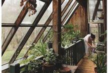 Veranda/zápraží