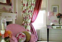 комната для Полины