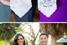 Dani Wedding