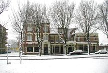 QL Hotels Netherlands / QL Hotels & Restaurants encompasses a delightful selection of more than 110 independent, small quality hotels in The Netherlands, Belgium, Luxembourg, Germany and The Dutch Antilles. Great food and warm hospitality are key. So it comes as no surprise that the chefs are all highly acclaimed. If there's no restaurant in the hotel, you will always find excellent dining nearby. Explore the QL Hotels & Restaurants and enjoy!
