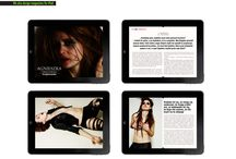 Digital publications / by Zoe Sadokierski