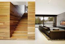 House Design / House design ideas and inspiration