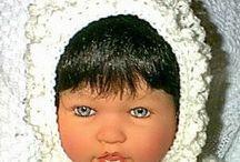 Angie crochet