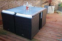London Rattan / London rattan provide excellent quality rattan garden furniture in UK