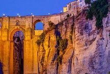 Spagna / I viaggi più emozionanti in una terra ospitale, ricca di storia e di vita.