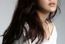 ❤ Kim Ha Neul / Actriz