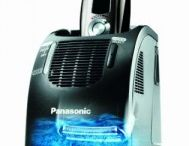 The Best Panasonic Electric Shavers / Find the Best Panasonic Electric Shavers on the market with the Ar5, Arc4 and Arc3 electric razors. Check them out today!