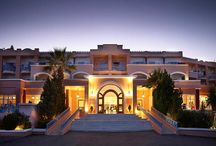 Mitsis Rodos Village, 5 Stars luxury hotel in Kiotari, Offers, Reviews