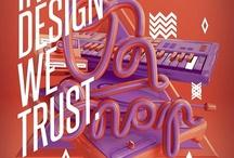 Design Words