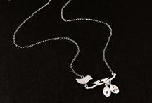 gifts / by Jenny Closner @ achosenchild
