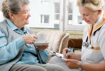 Senior Assisted Living / Senior Assisted Living on http://www.Senior-Assisted-Living.com. Assisted living homes, facilities, centers. / by Retirement Media Inc - 55 Community Guide - 55+ Communities