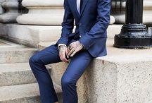 suits □