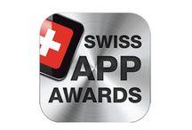 Useful Swiss Apps