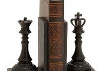 Literatura, livros e afins
