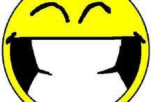 happy / HAPPY HAPPY