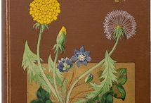 botanically books