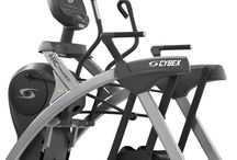 ELLIPTICALS (Commercial) / Spartan Fitness Equipment offers the best commercial fitness equipment machines at affordable prices. For more information on our commercial fitness equipment and  other exercise product.