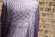 Knitting Inspiration