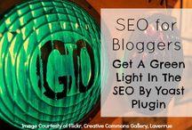 Blogging: Wordpress