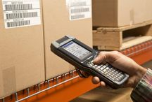 Lettori barcode - Scanner - Palmari - Barcode readers / Vendita lettori codici a barre - scanner - palmari - Barcode readers
