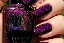 My Style / by Monica Bohlen