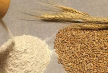 Faina - Flour